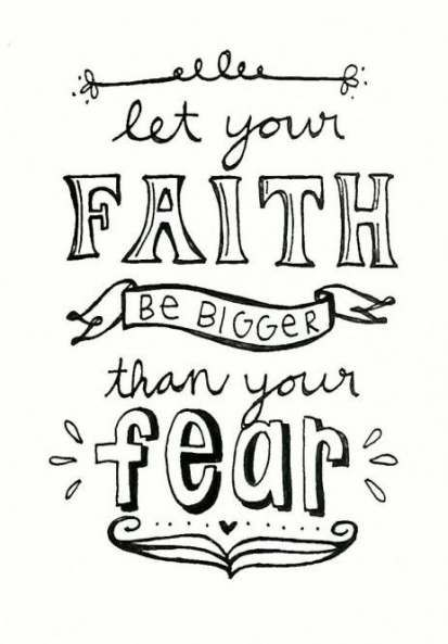 Best Quotes Calligraphy Doodles Scriptures 35 Ideas Bible Verse Coloring Page Bible Verse Coloring Bible Quotes