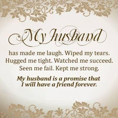 Image Result For Wedding Anniversary Urdu Image Result For Wedding Anniversary Urdu Image Result For Wedding Ann I Love My Hubby Love And Marriage Happy Wife