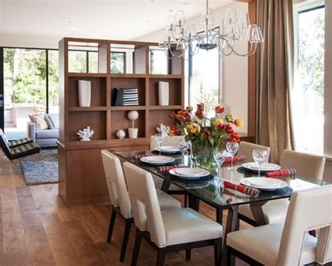 20 Separating Dining Room And Living Room Living Dining Room Contemporary Dining Room Interior Living Room Dining Room Combo