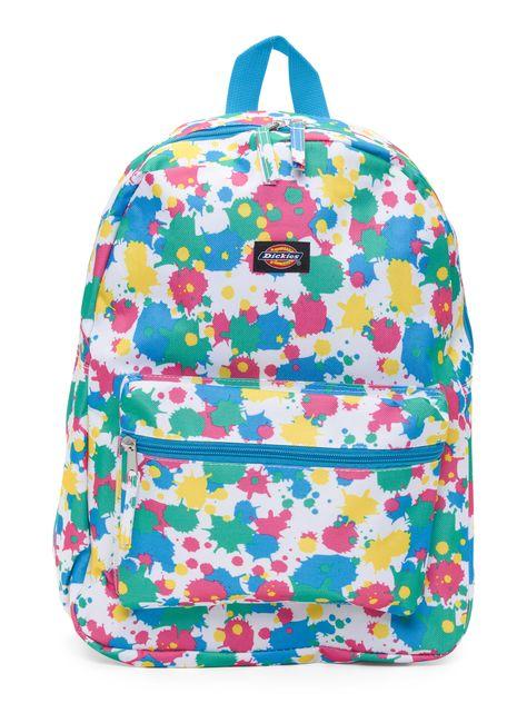 74b5c10740 Recess Backpack