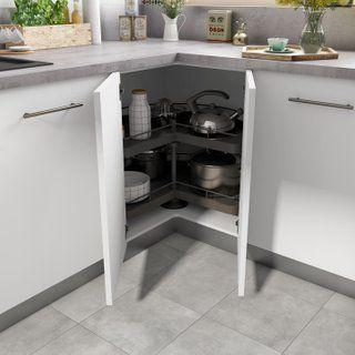 38++ Ikea cuisine angle bas trends