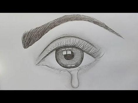 Farjana Drawing Academy 3d Art