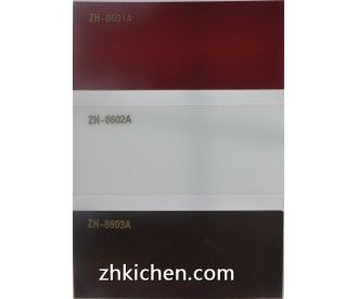 Pure Color Milky White Acrylic Sheet White Acrylic Sheet Acrylic Sheets White Acrylics