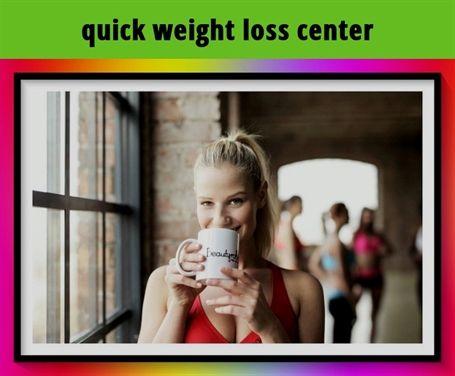 jorie weight loss oak brook