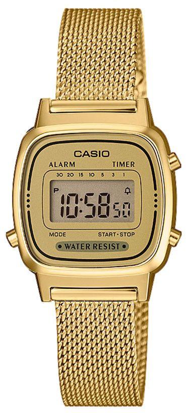 Pin On Casio Collection Uhren
