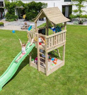 Spielturme Schaukeln Freese Holz Spielturm Terrassenrenovierung Spielturm Garten