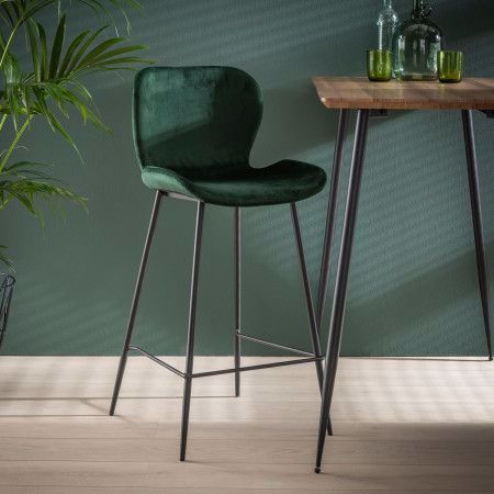 Pin By Rachael Cassin On Who In 2020 Home Decor Furniture Dining Chairs