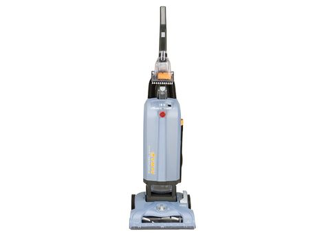 Hoover Windtunnel T Series Pet Uh30310 Information From