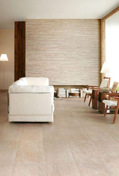 Vloertegels Woonkamer Natuursteen.Natuursteenlook Tegel Natuursteen Natuursteenvloer