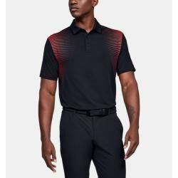 Herren Ua Playoff Polo 2.0 Poloshirt Under Armour -  Herren Ua Playoff Polo 2.0 Poloshirt Under Armour  - #armour #Braids #HairRemoval #herren #OrganicSkinCare #playoff #polo #poloshirt #SkinCare #under