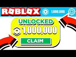 Easy Robux Today Hack 2018 Easy Robux Today No Human Verification In 2020 Roblox Today Free