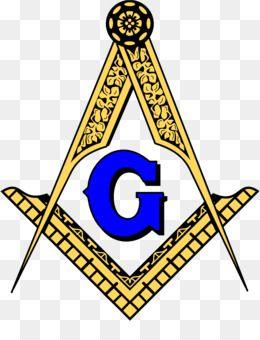 Freemasonry Square And Compasses Hope Faith Charity Compass In 2020 Masonic Symbols Masonic Bible Masonic