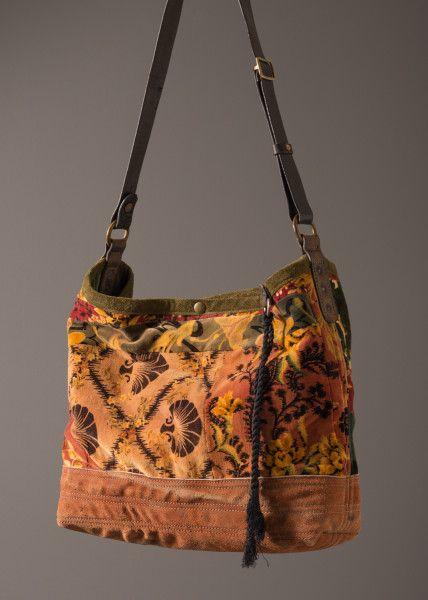 Distressed Seychelles Flag Womens Fashion Large Shoulder Bag Handbag Tote Purse for Lady