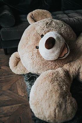 Snuggle Teddy Bear Savaze In 2021 Teddy Bear Images Teddy Bear Wallpaper Teddy Bear