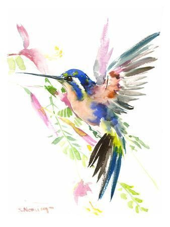 Super Tattoo Bird Watercolor Dean Ogorman Ideas Zeichnungen