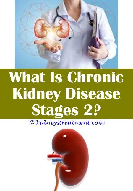 Kidney Disease Quotes God Kidney Disease Symptoms Polycystic Kidney Disease Kidney Disease Diet