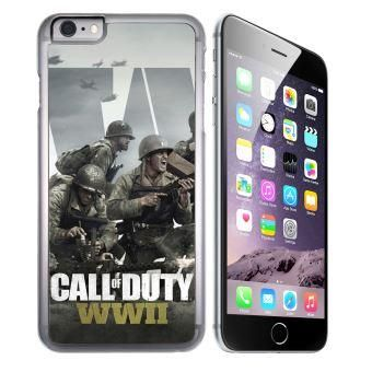 coque iphone 6 call of duty | Iphone, Iphone 6, Call of duty