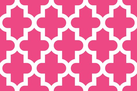 Cool 43 Happy Valentine Wallpaper Image Inspirations Pictures ...
