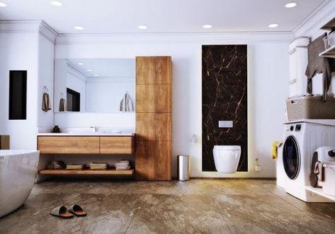 Badkamer Design Voorbeelden : Wastafelkast bekijk voorbeelden van leuke wastafelkast
