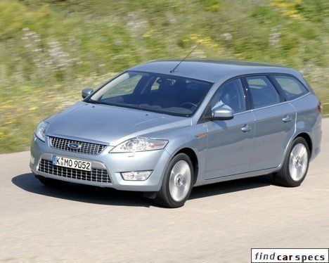 Very Good Ferit A 27 06 2018 Fuel Consumption Ford Mondeo Mondeo Wagon Iii 1 6 I 16v 110 Hp In 2020 Ford Mondeo Wagon Ford Mondeo Fuel Economy