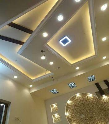 West Coast Micro Properties Bedroomideas In 2020 Ceiling Design Ceiling Design Modern False Ceiling Design