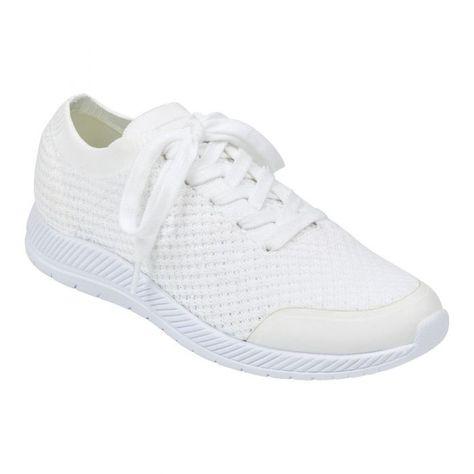 Garabi Walking Shoes