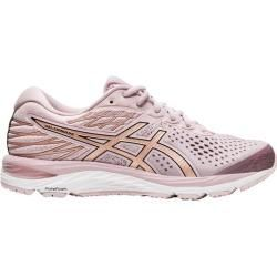 Asics Women's Running Shoes Gel-cumulus? 21, size 39 ½ in ...