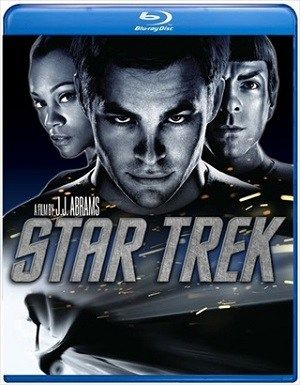 Try These Star Trek 2009 Movie Hindi Dubbed Download 480p