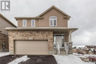 Check Out These New Listings Are You Looking For A Home In Waterloo Kitchener Cambridge Or The Surrounding Area Real Estate Real Estate Agent Bar Design