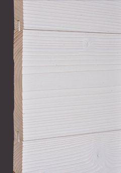 Holzverkleidung Weiss Wandpaneele Holz Holzverkleidung Wandverkleidung Holz