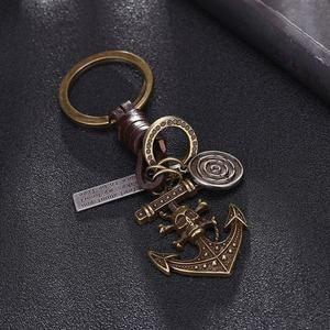 Keyring Gift Key Keychain Charm Chain Bag Ring Pendant Cover Keyfob Cute Chick