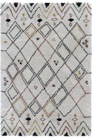 Tapis Safran 160 X 230 Cm Farandole Edito Tapis En 2019 Tapis Style Berbere Tapis Et Tapis Berbere