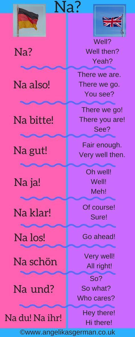 Kigaportal_Kindergarten_wir koennen schon ganz viel   Deutsch ...