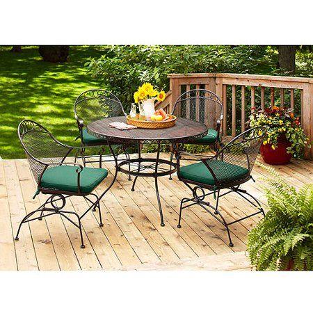 Patio Garden Patio Dining Set Buy Patio Furniture Patio Set