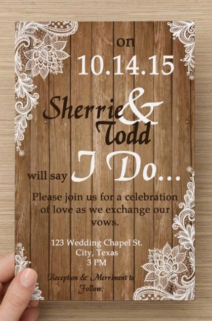 Wedding Day Meaning In Tamil Wedding Planner Father Of The Bride Shabby Chic Wedding Invitations Country Wedding Invitations Chic Wedding Invitations