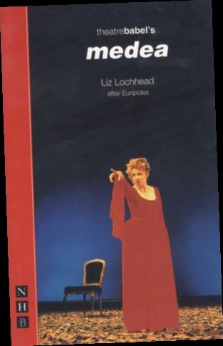Medea And Other Plays Penguin Ebook Download