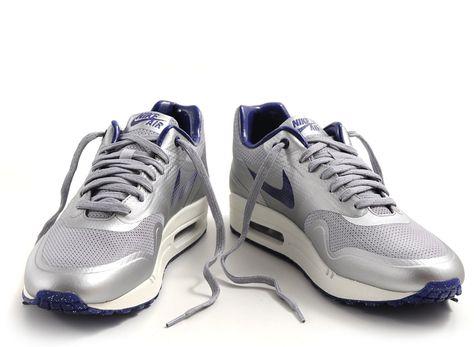 Air Max 1 London Hyperfuse Nike Hometurf