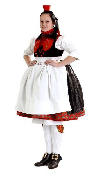 Schwalmer Tracht Hessische Vereinigung Fur Tanz Und Trachtenpflege