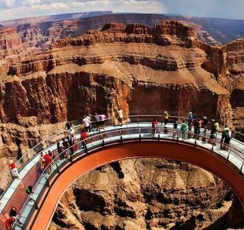Grand Canyon Hotels >> Pinterest Pinterest