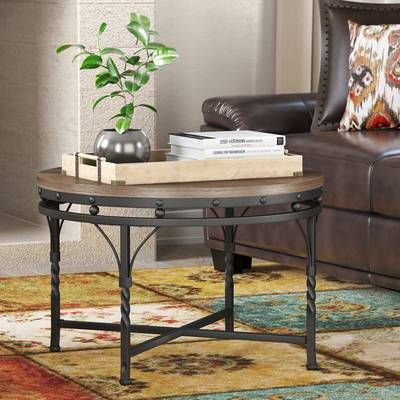 Super Sadler Coffee Table In 2019 Jmn Living Room Table Retro Lamtechconsult Wood Chair Design Ideas Lamtechconsultcom