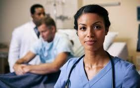 Rn Nurses Nurse Nurses Nursing Realnurse Nursepractitioner