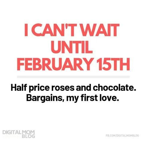 50 Funniest Valentine Memes For Funny Valentine S Day Valentines Quotes Funny Funny Valentine Memes Valentine Quotes
