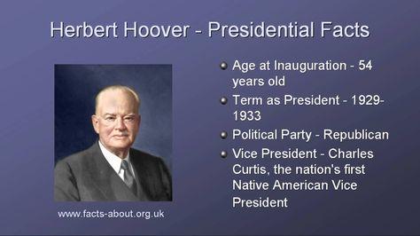 Top quotes by Herbert Hoover-https://s-media-cache-ak0.pinimg.com/474x/e3/74/fa/e374fa183ed6b2b310ccecdf407285f9.jpg