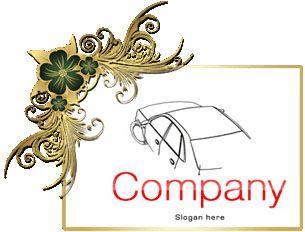 Pin By أكاديمية التصميم الابداعي On أكاديمية التصميم الابداعي Logo Design Free Logo Design Free Design