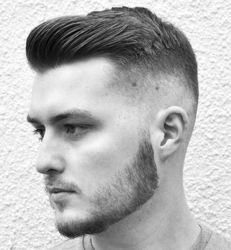 Styles Of Haircuts For Men Undercuthairstyle Curly Names Fadehaircuts Wavyhair Shorthair Thick Men New Hair Style Haircuts For Men Mens Hairstyles Short