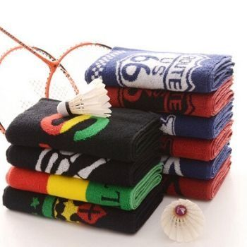 Oasis Towels Wholesale Soft Textured Fitness Cooling Towels In