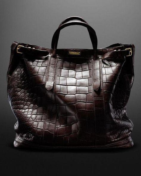 LzVong I Kickbox to Burn Off The Crazy Canvas Shoulder Bag Handbags Tote Shopping Bag