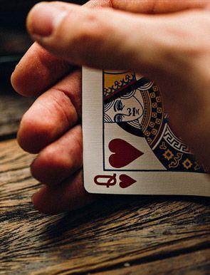 Learn Magic Tricks Street Magic Training Ellusionist Online Magic Shop Ellusionist Learn Ma Learn Magic Learn Magic Tricks Magic Tricks Revealed