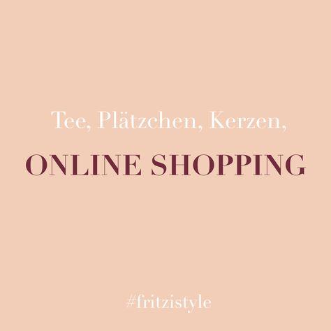 Passende Quotes Fur Jede Stimmung Online Shopping Fritzi Aus Preussen Und Preussen
