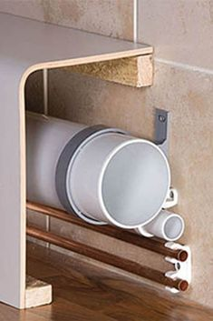 Pin By James Rowray On Bathroom Idea In 2020 Bathroom Installation Hide Pipes Bathroom Plumbing